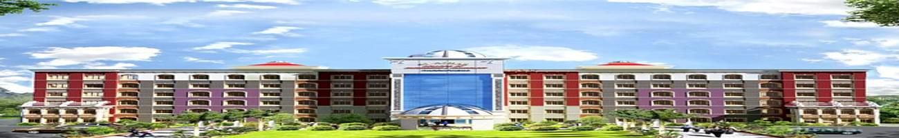 Al Azhar College of Engineering and Technology, Thodupuzha