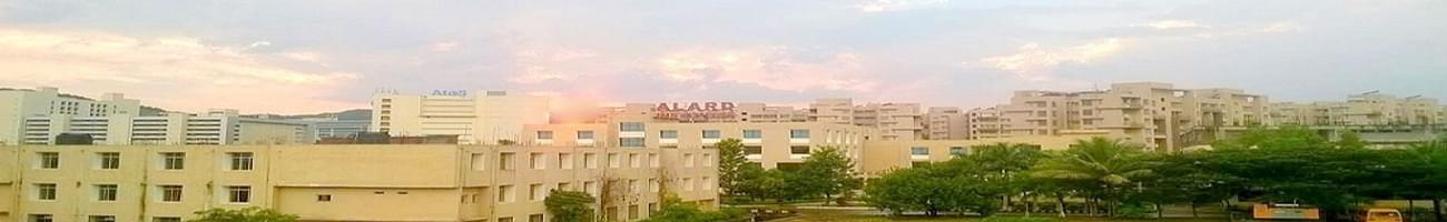 Alard College of Engineering and Management - [ACEM], Pune