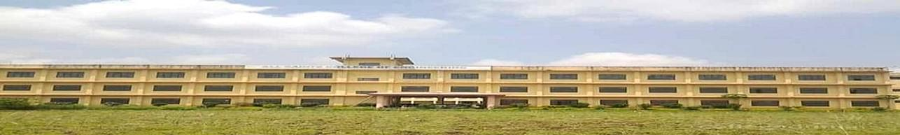 All Saints College of Engineering - [ASCE], Bhopal