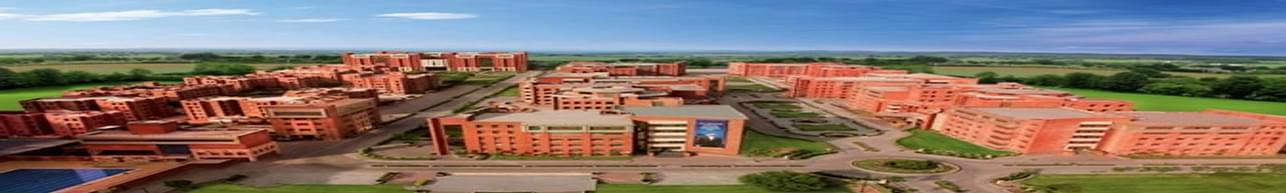 Amity Institute of Vocational & Industrial Training, Noida