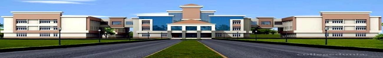 Ammini College of Engineering - [ACE], Palakkad