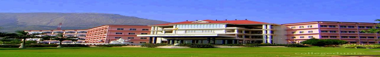 Amruta Institute of Engineering and Management Sciences - [AIEMS], Bangalore