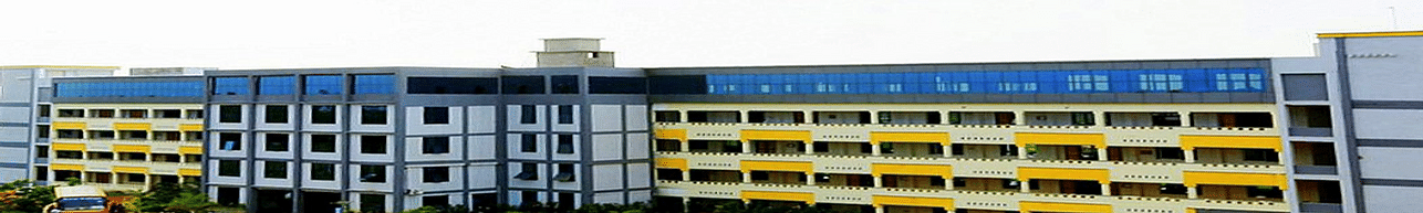 Annai College of Engineering and Technology - [ACET], Thanjavur