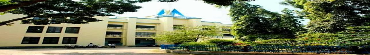 Fatima Mata National College, Kollam - Photos & Videos