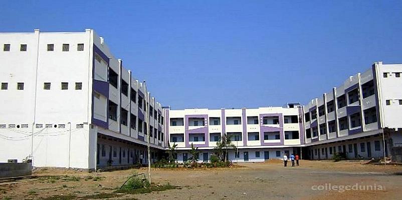 Anu Bose Institute of Technology - [ABIT]
