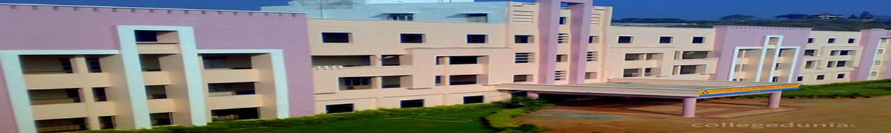 Arjun College of Technology & Sciences, Hyderabad