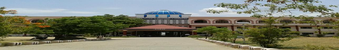 Arkay College of Engineering and Technology - [ARCRT], Nizamabad