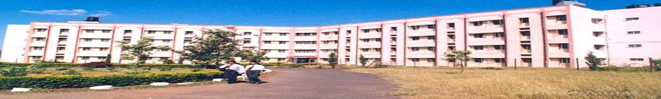 Army Institute of Technology - [AIT], Pune