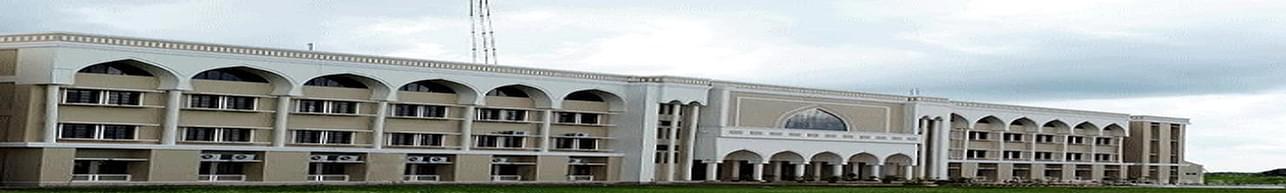 As-Salam College of Engineering and Technology, Thanjavur