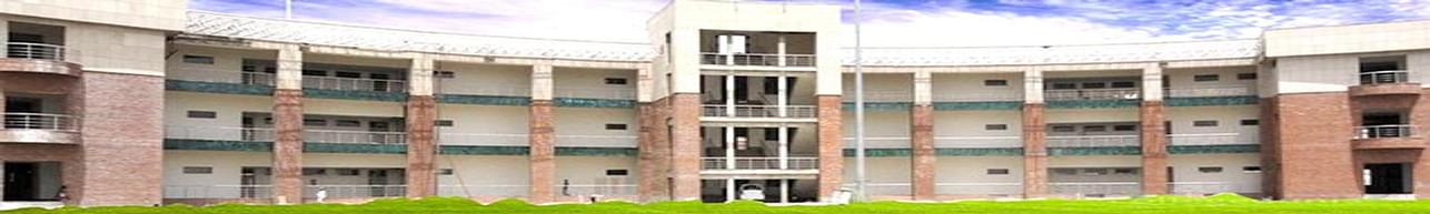 Asia School of Engineering and Management - [ASEAM], Lucknow
