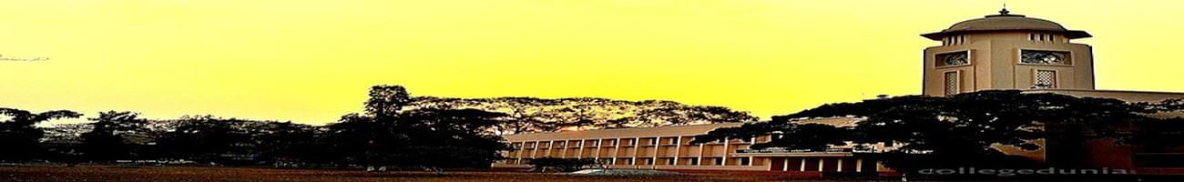 Assam Engineering College - [AEC], Guwahati