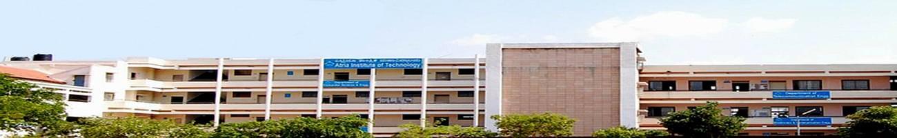 Atria Institute of Technology, Bangalore