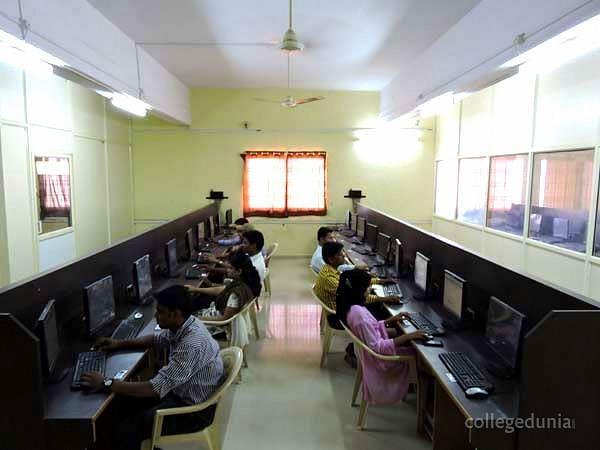 Aurangabad College of Engineering - [ACE]
