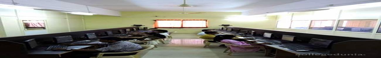Aurangabad College of Engineering - [ACE], Aurangabad