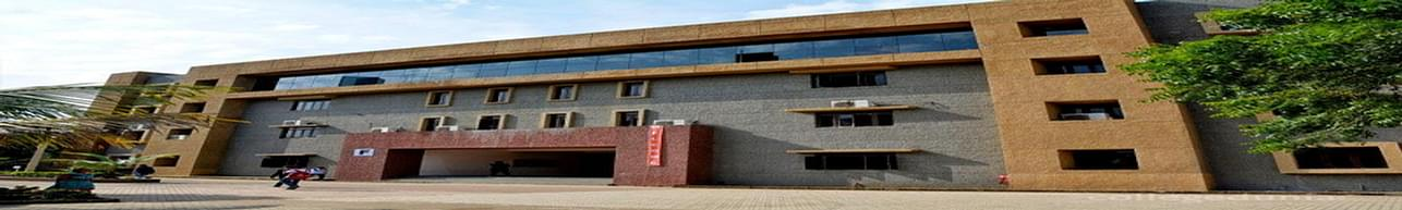 BH Gardi College of Engineering and Technology, Rajkot