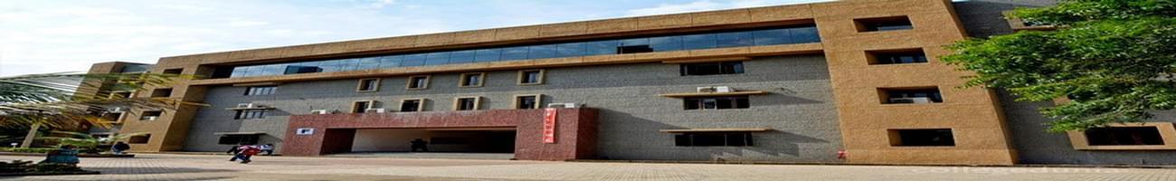 BH Gardi College of Engineering and Technology, Rajkot