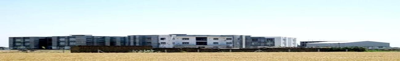 BLS Institute of Engineering and Technology -[BLSIET], Jind