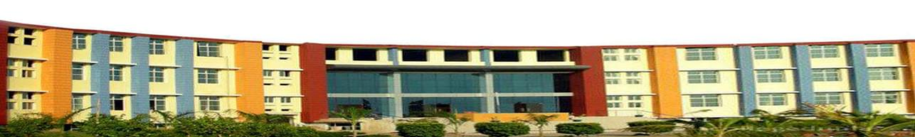 BM College of Technology - [BMCT], Indore