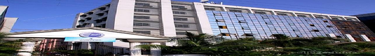 BP Poddar Institute of Management and Technology, Kolkata