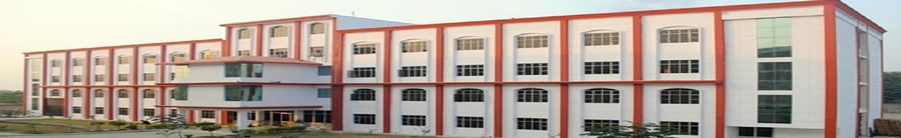 Baba Farid College of Engineering and Technology - [BFCET], Bathinda