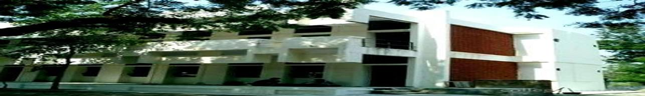 Babaria Institute of Pharmacy, Vadodara