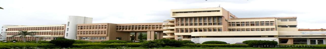 Babasaheb Naik College of Engineering - [BNCOE], Yavatmal