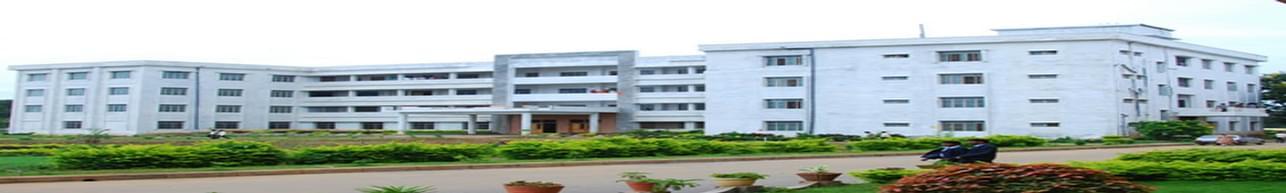 Balaji Institute of Engineering and Sciences - [BIES], Warangal
