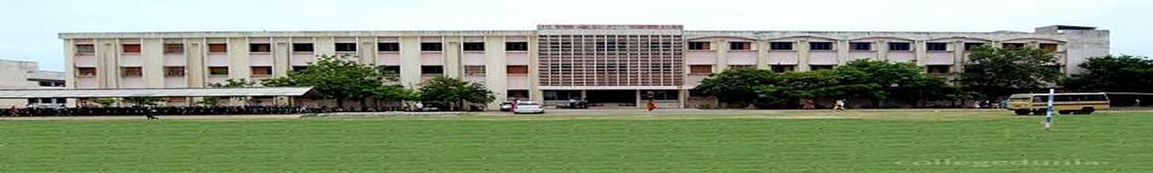 A.D.M. College for Women - [ADMC], Nagapattinam - Course & Fees Details