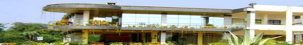 Barrister Ranjit Mohanty International Institute of Technology - [BRMIIT], Bhubaneswar