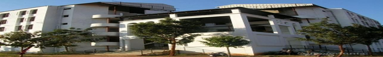 Basava Academy of Engineering, Bangalore