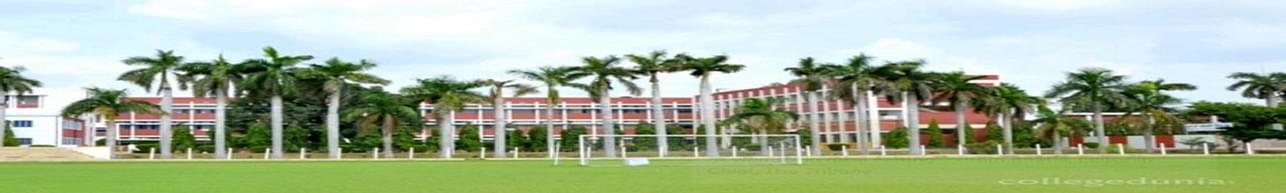 GHG Khalsa College, Ludhiana - Reviews