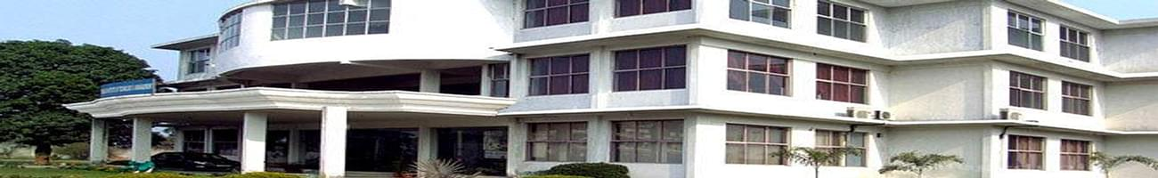 Bhabha Institute of Technology - [BIT], Kanpur - Course & Fees Details