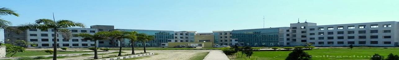 Bhagwant Institute of Technology - [BIT], Ghaziabad