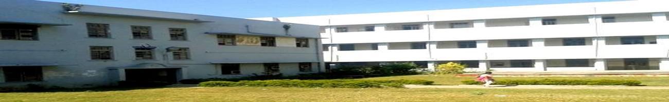 Bhailalbhai and Bhikhabhai Institute of Technology, Anand