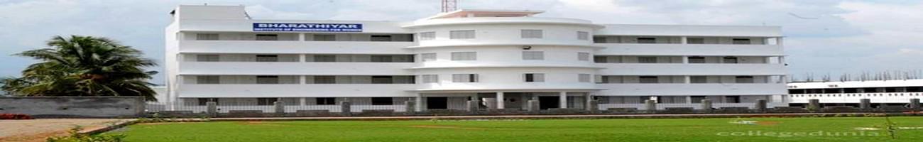 Bharathiyar Institute of Engineering for Women - [BIEW], Salem