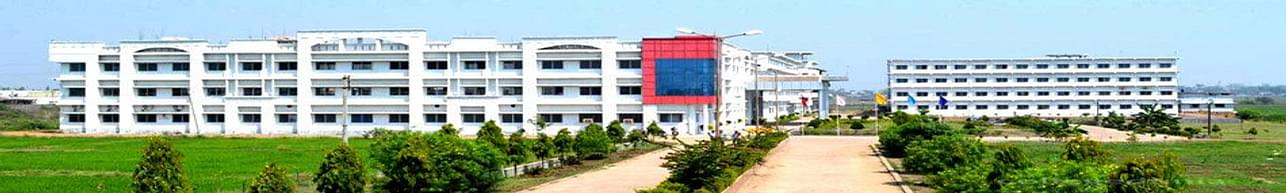 Bharti College of Engineering and Technology - [BCET], Durg