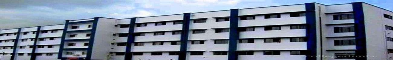 Bhivarabai Sawant Institute of Technolgy and Research - [BSITOR] Wagholi, Pune