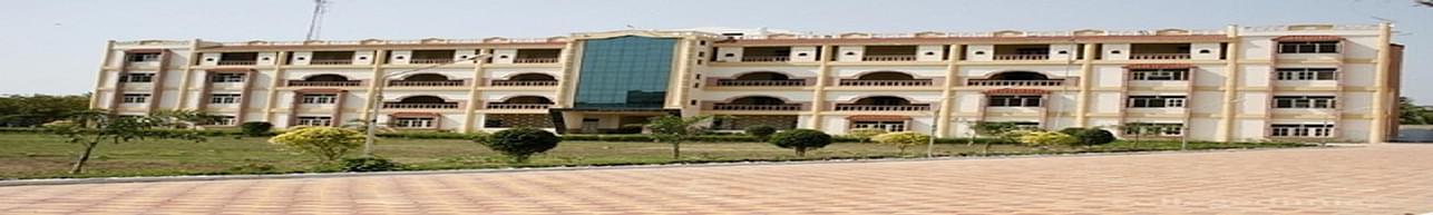Bonam Venkata Chalamayya Engineering College, East Godavari