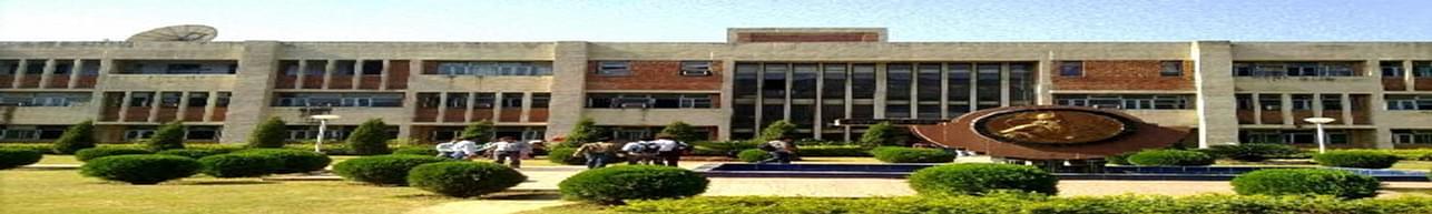 Guru Nanak College for Women, Nawanshahr