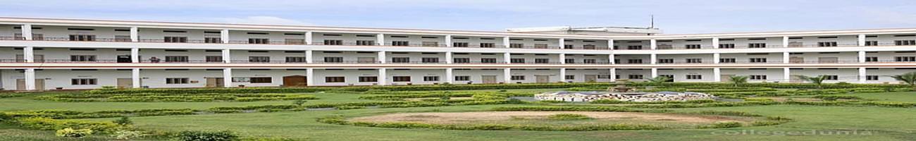Brindavan Institute of Technology and Science - [BITS], Kurnool