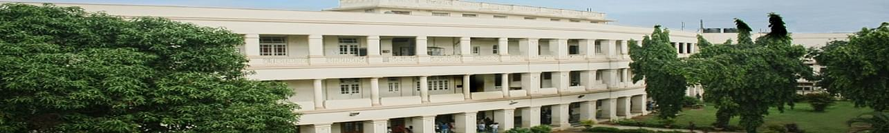 Guru Nanak Khalsa College of Arts, Science & Commerce, Mumbai