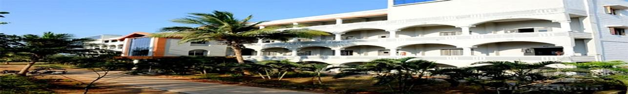 CK College of Engineering and Technology - [CKCET], Coimbatore