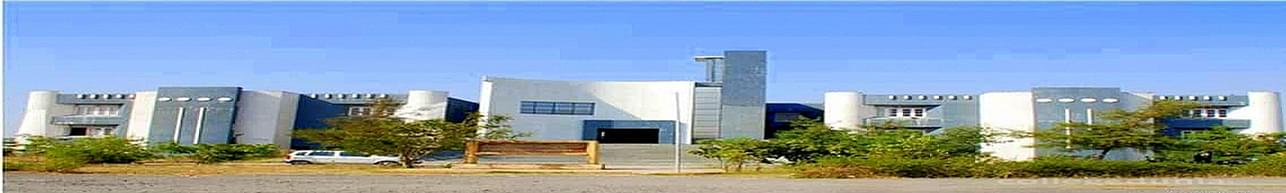 C.K. Pithawalla College of Engineering and Technology - [CKPCET], Surat