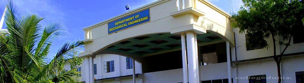 Cape Institute of Technology - [CAPE]