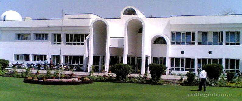 CIPET- Institute Of Plastics Technology - [IPT]