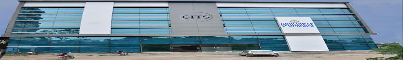 Chaitanya Institute of Technology and Science - [CITS], Warangal