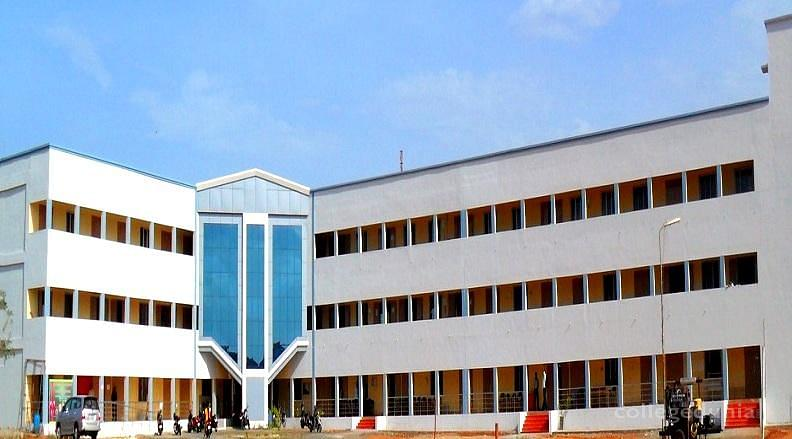 Chandy College of Engineering