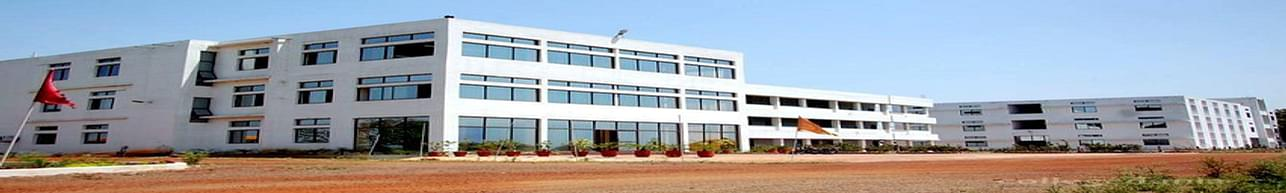 Chhattisgarh Engineering College - [CEC], Durg