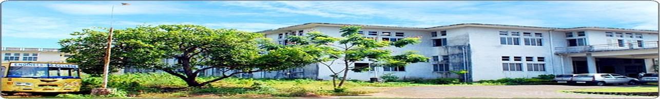Co-operative Institute of Technology - [CITV], Vadakara