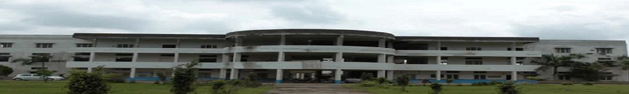 Coastal Institute of Technology and Management - [CITM], Vizianagaram